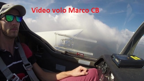 Volo_MarcoCB_screenshot